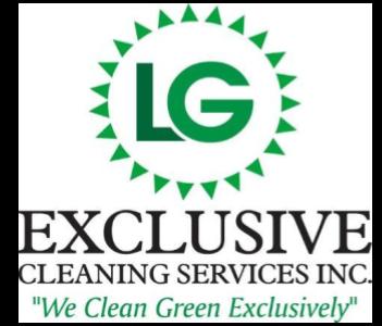 L&G Exclusive